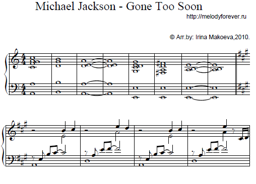 Michael_jackson_gone_too_soon
