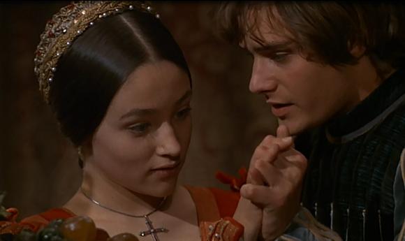 RomeoJuliet_a_time_for_us2